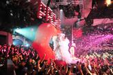 Rave On: Great European DJ Clubs
