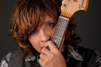 Amy Ray