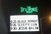 The Viper Room - Bar | Live Music Venue in LA