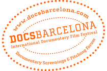 Docs Barcelona 2013 - Film Festival | Screening in Barcelona