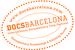 Docs Barcelona - Film Festival | Screening in Barcelona