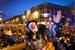 Barcelona City Carnival - Fair / Carnival | Festival in Barcelona