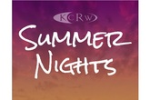 Kcrw-summer-nights-concert_s165x110