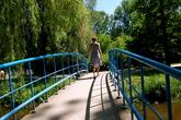 Vondelpark_s165x110