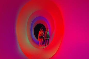 Colourscape Music Festival - Music Festival | Arts Festival in London.