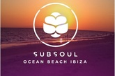 SubSoul at Ocean Beach Ibiza - Pool Party in Ibiza.