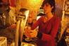 Cat Bar - Bar | Restaurant in Barcelona.