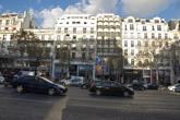 Avenue-des-champs-elysees_s165x110
