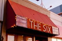 The Six Restaurant - Restaurant | New American Restaurant in Los Angeles.