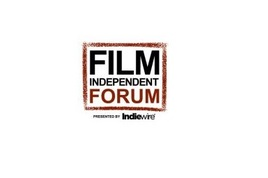 Film-independent-forum_s268x178