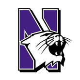 Northwestern Wildcats Men&#x27;s Basketball