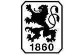 Tsv-1860-munchen_s165x110