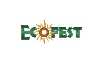 EcoFest - Festival | Fitness & Health Event | Fashion Event in New York.