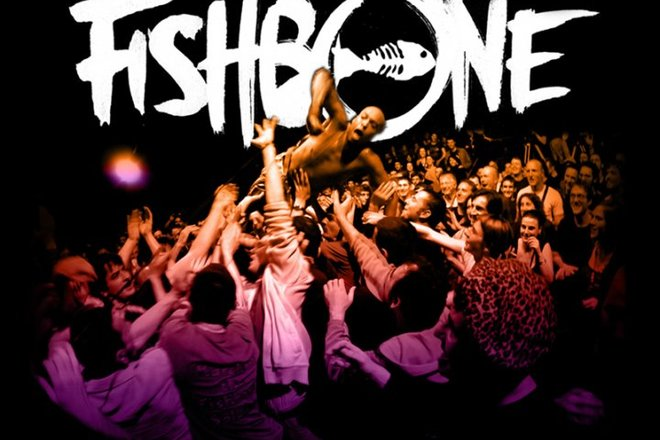 Photo of Fishbone