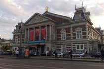 Concertgebouw_s210x140