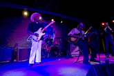 Buddy Guy&#x27;s Legends - Blues Club | Live Music Venue | Restaurant in Chicago.