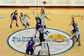 Northwestern Wildcats Men's Basketball
