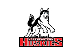 Northeastern-university-huskies-mens-basketball_s165x110