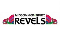 Midsummer Night Revels - Party | Special Event | Performing Arts in Boston.