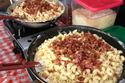 Chowing Down on Cheese & Bacon: U.S. Food Festivals