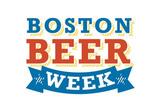 Boston-beer-week_s165x110