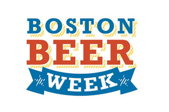 Boston Beer Week - Beer Festival in Boston.