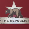The Republic - Lounge | Restaurant | Sports Bar in San Francisco.
