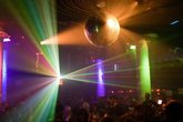 Santos Party House - Club | Lounge | Music Venue in New York.