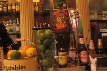 Cafeína - Bar | Café in Madrid.