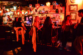 Casanova Lounge - Dive Bar | Lounge in SF