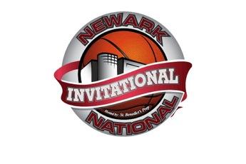 Newark National Basketball Invitational - Basketball   Sports in New York.