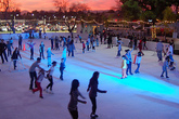 Woodland Hills Ice - Holiday Event | Special Event in Los Angeles.