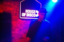 House-of-disco-day-and-night-party_s268x178