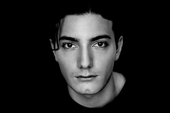 Alesso