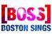 BOSton Sings A Capella Festival - Music Festival | Festival in Boston