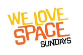 We-love-space-sundays_s165x110