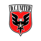 D.C. United