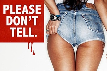 Please Don't Tell at Jimmy Woo - Club Night | Party in Amsterdam.