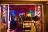 Ham & Eggs Tavern - Wine Bar | Dive Bar in LA
