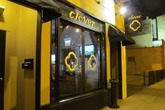 Clover Sports & Leisure - Lounge | Sports Bar in Chicago