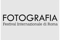Fotografia - Festival Internazionale di Roma 2014 - Arts Festival | Photography Exhibit in Rome