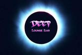 Deep-nightclub_s165x110