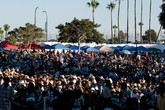 Long-beach-jazz-festival_s165x110