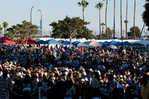 Long Beach Jazz Festival 2014 - Arts Festival | Food Festival | Music Festival in Los Angeles