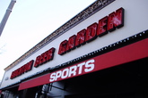 Brighton Beer Garden - Club | Sports Bar in Boston