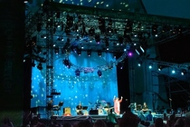 Lincoln Center Out of Doors 2014 - Arts Festival | Outdoor Event | Concert in New York