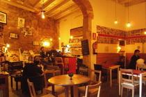 LiliPep - Café | Restaurant in Barcelona.