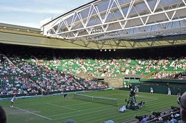 Wimbledon-championships_s268x178