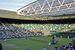 Wimbledon Championships - Tennis in London.