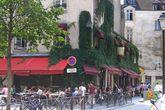 Marais - 3eme / 4eme, Paris